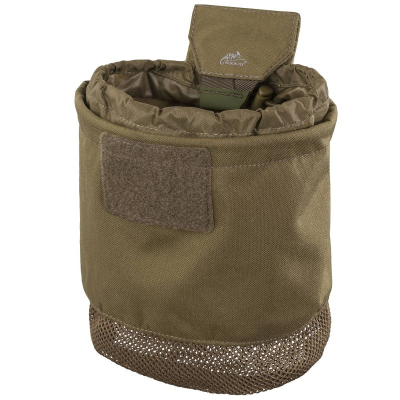 HELIKON-TEX COMPETITION DUMP POUCH® - ADAPTIVE GREEN
