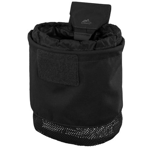 HELIKON-TEX COMPETITION DUMP POUCH® - BLACK