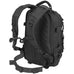 DIRECT ACTION DRAGON EGG MKII BACKPACK - BLACK