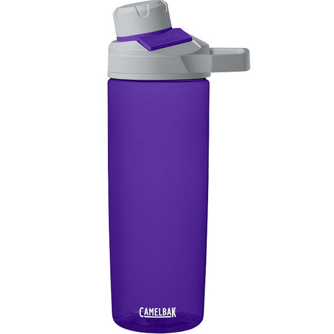CAMELBAK CHUTE MAG 20 OZ (.6L) BOTTLE - IRIS