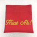 MIL-SPEC CNY COIN PURSE - HUAT AH!