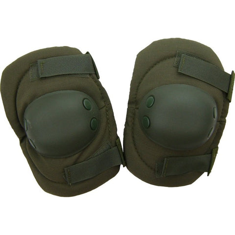 CONDOR ELBOW PAD - OD - Hock Gift Shop | Army Online Store in Singapore