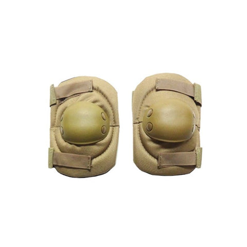 CONDOR ELBOW PAD - TAN - Hock Gift Shop | Army Online Store in Singapore