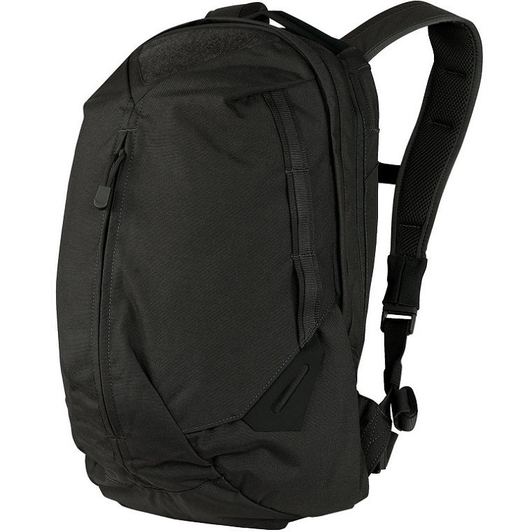 CONDOR FAIL SAFE URBAN PACK GEN II - BLACK