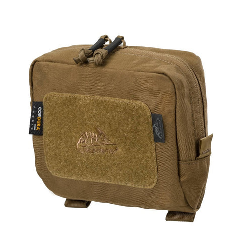 HELIKON-TEX COMPETITION UTILITY POUCH® - COYOTE