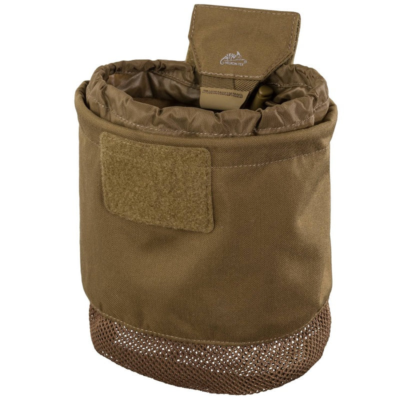 HELIKON-TEX COMPETITION DUMP POUCH® - COYOTE