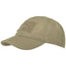 HELIKON-TEX BBC FOLDING CAP - COYOTE