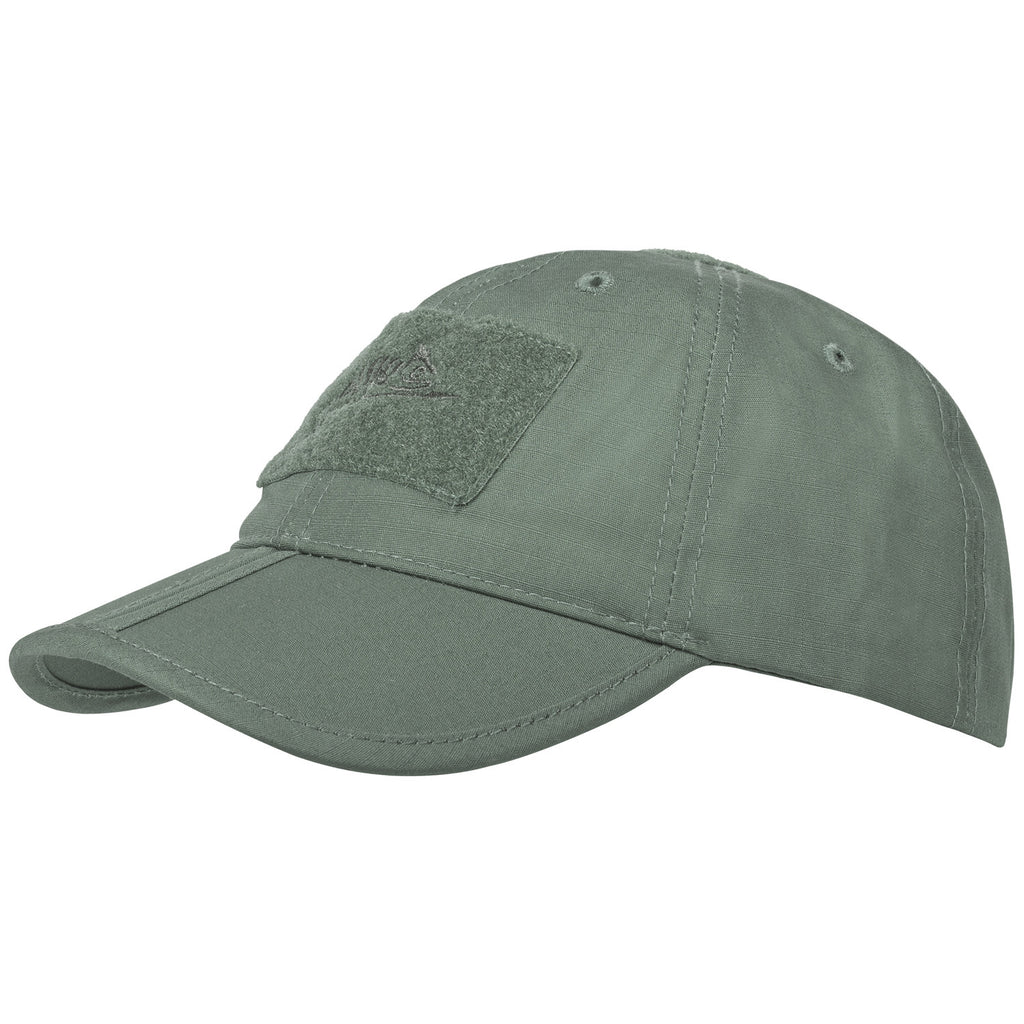 """caps – tagged """"helikon-tex"""" – hock gift shop 