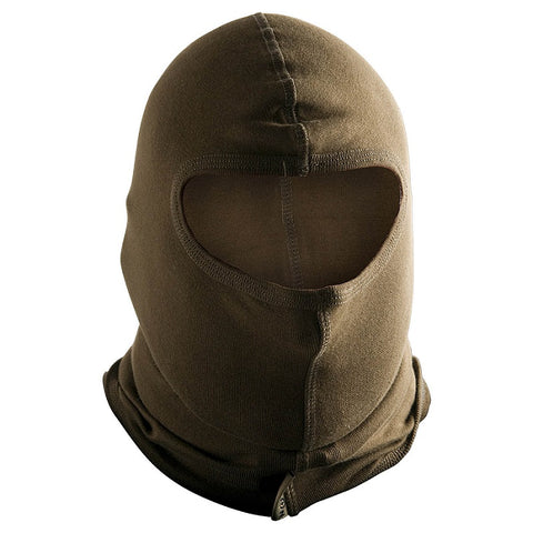 HELIKON-TEX ONE HOLE BALACLAVA - COYOTE