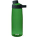 CAMELBAK CHUTE MAG 25 OZ (0.75L) - HUNTER