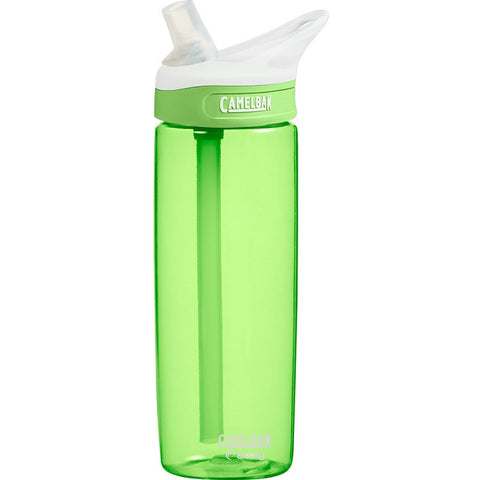 CAMELBAK EDDY .6L BOTTLE - PALM - Hock Gift Shop | Army Online Store in Singapore
