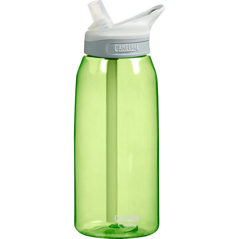 CAMELBAK EDDY 1L BOTTLE - GRASS - Hock Gift Shop | Army Online Store in Singapore