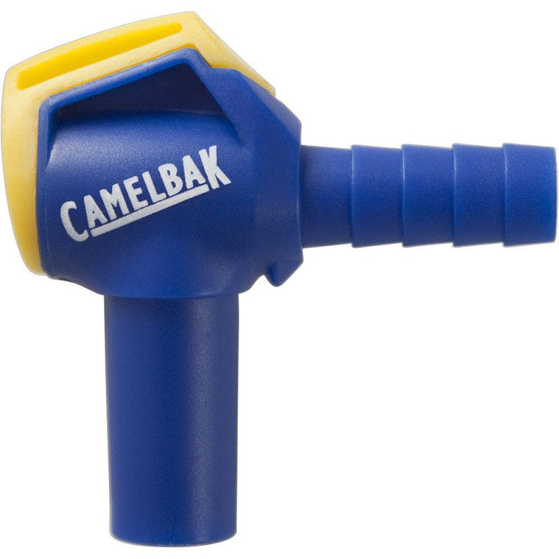 CAMELBAK ERGO HYDROLOCK REPLACEMENT - Hock Gift Shop | Army Online Store in Singapore