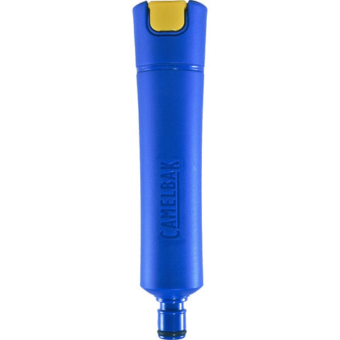 CAMELBAK FRESH RESERVOIR FILTER - Hock Gift Shop | Army Online Store in Singapore