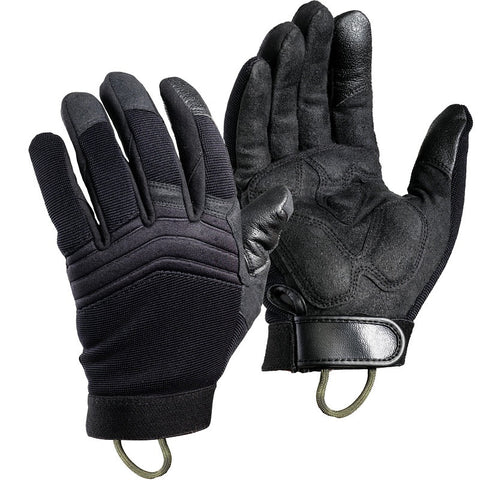 CAMELBAK IMPACT CT GLOVES - BLACK - Hock Gift Shop | Army Online Store in Singapore