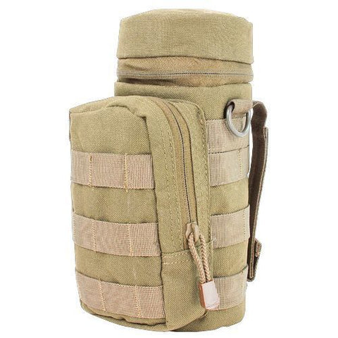 2e2550e4 CONDOR OUTDOOR – Page 2 – Hock Gift Shop | Army Online Store in ...