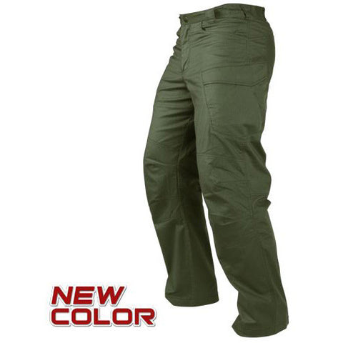 CONDOR STEALTH OPERATOR PANTS - OD