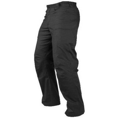 CONDOR STEALTH OPERATOR PANTS - BLACK