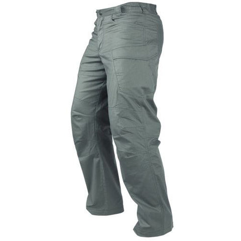 CONDOR STEALTH OPERATOR PANTS - URBAN GREEN