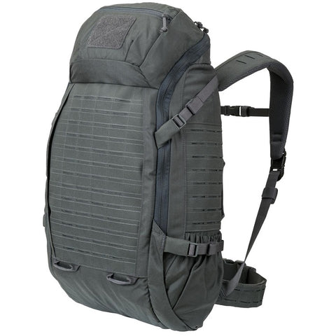 DIRECT ACTION HALIFAX MEDIUM BACKPACK® - 40L (SHADOW GREY)
