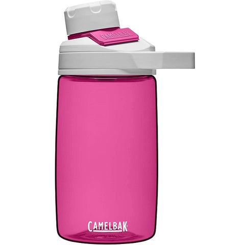 CAMELBAK CHUTE MAG 12 OZ (.4L) BOTTLE - DRAGONFRUIT