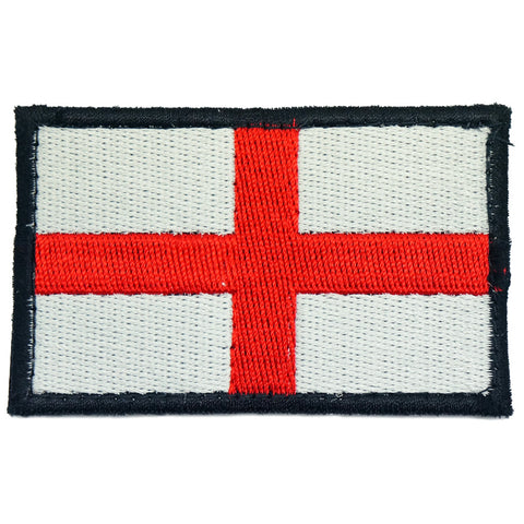 ENGLAND FLAG - LARGE