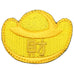 GOLDEN WEALTH INGOT PATCH - HARVEST GOLD