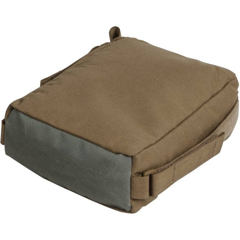 HELIKON-TEX ACCURACY SHOOTING BAG CUBE® - COYOTE