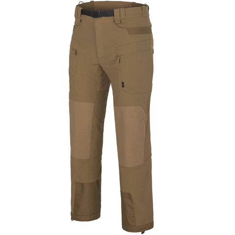 HELIKON-TEX BLIZZARD PANTS® - STORMSTRETCH® - COYOTE