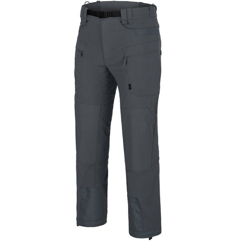 HELIKON-TEX BLIZZARD PANTS® - STORMSTRETCH® - SHADOW GREY