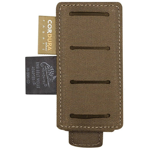 HELIKON-TEX BMA BELT MOLLE ADAPTER 1® - CORDURA® - COYOTE