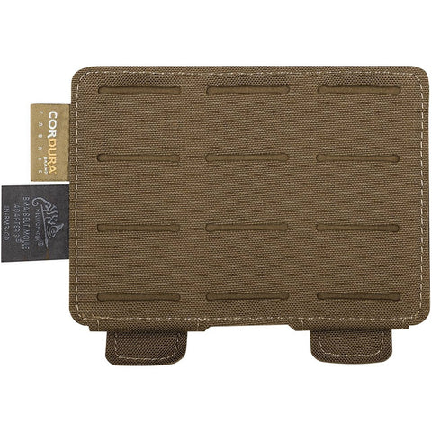 HELIKON-TEX BMA BELT MOLLE ADAPTER 3® - CORDURA® - COYOTE