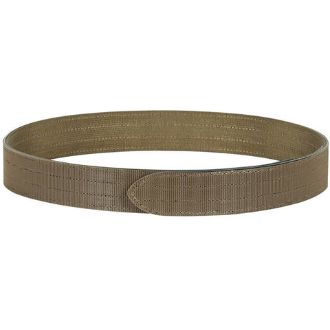 HELIKON-TEX COMPETITION INNER BELT® - NYLON - COYOTE