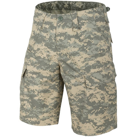HELIKON-TEX CPU SHORTS - UCP
