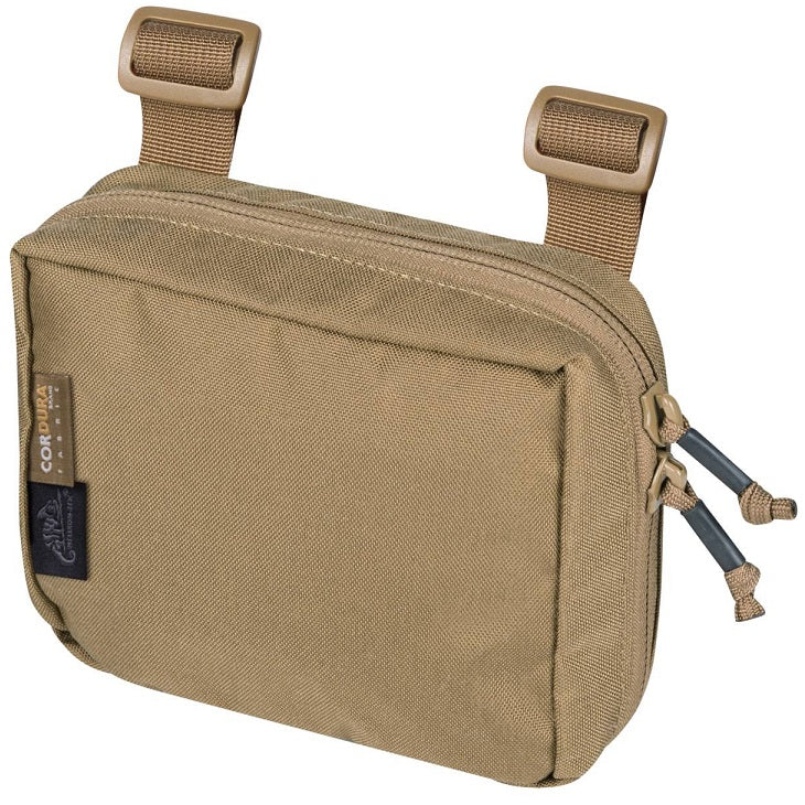 HELIKON-TEX EDC INSERT MEDIUM® - CORDURA® - COYOTE