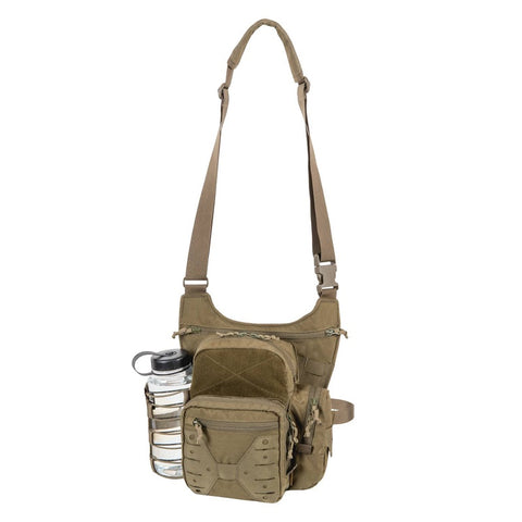 HELIKON-TEX EDC SIDE BAG® - COYOTE