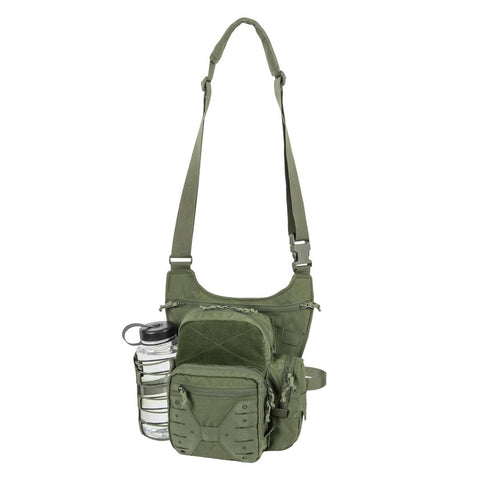 HELIKON-TEX EDC SIDE BAG® - OLIVE GREEN