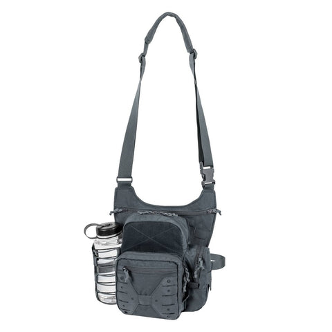 HELIKON-TEX EDC SIDE BAG® - SHADOW GREY
