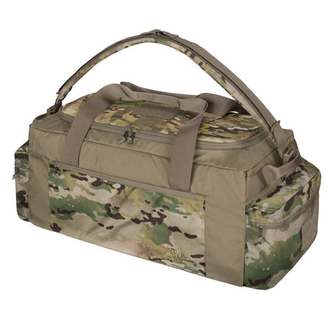 HELIKON-TEX ENLARGED URBAN TRAINING BAG - 70 L (MULTICAM / ADAPTIVE GREEN A)