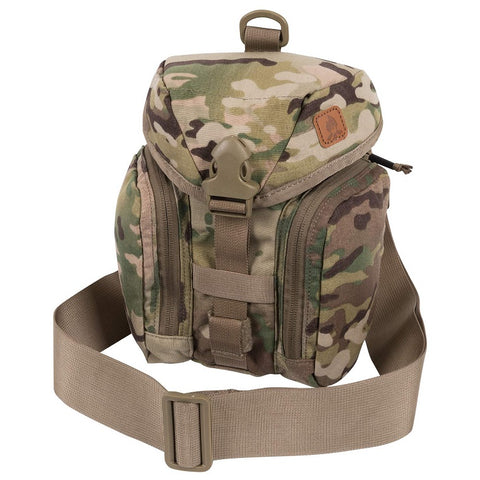 HELIKON-TEX ESSENTIAL KIT BAG - CORDURA - MULTICAM