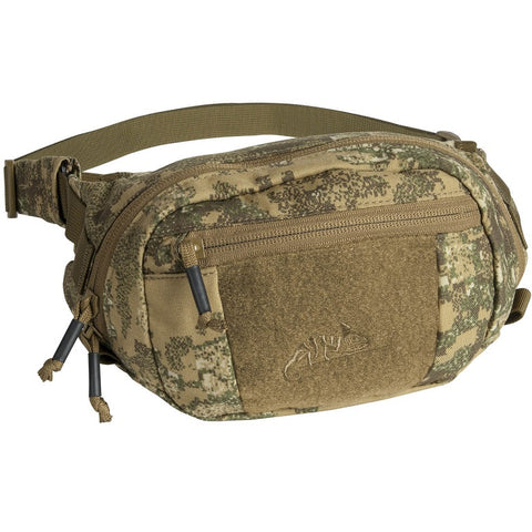 HELIKON-TEX POSSUM WAIST PACK - PENCOTT BADLANDS