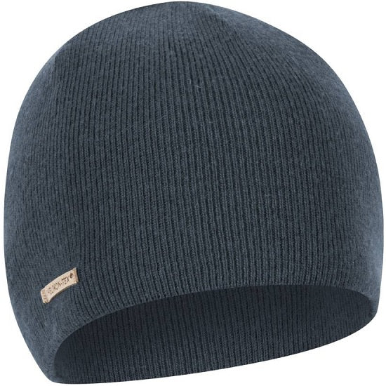 HELIKON-TEX URBAN BEANIE CAP - SHADOW GREY