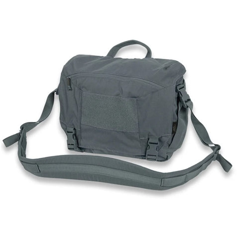 HELIKON-TEX URBAN COURIER BAG MEDIUM® - CORDURA® - SHADOW GREY