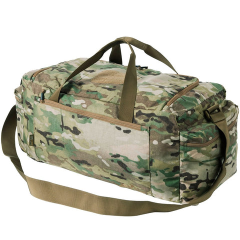 HELIKON-TEX URBAN TRAINING BAG - MULTICAM