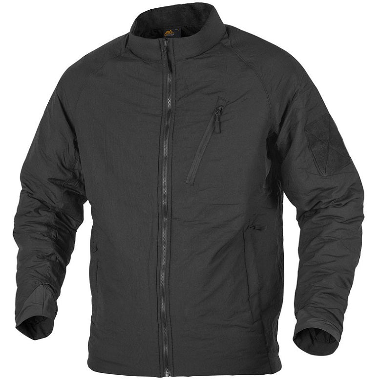 HELIKON-TEX WOLFHOUND JACKET - BLACK
