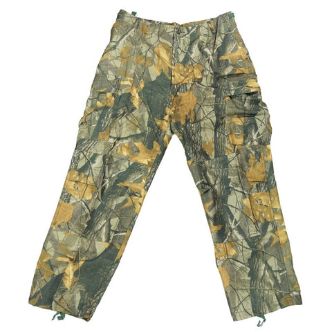 HIGH DESERT BDUPANTS - SNIPER - Hock Gift Shop | Army Online Store in Singapore