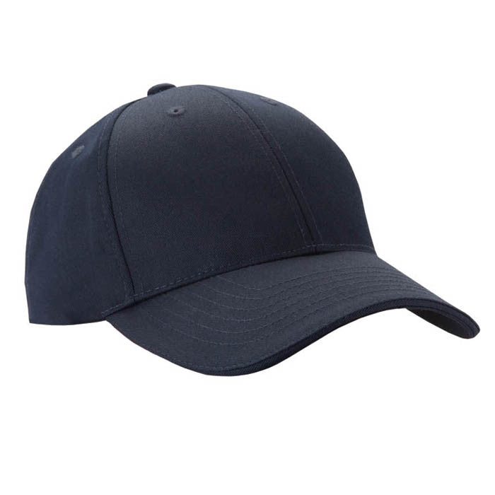 5.11 UNIFORM HAT - DARK NAVY - Hock Gift Shop | Army Online Store in Singapore