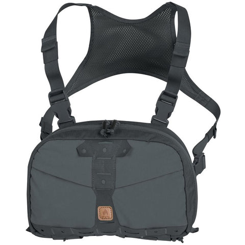 HELIKON-TEX CHEST PACK NUMBAT - SHADOW GREY