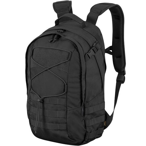 HELIKON-TEX EDC BACKPACK - CORDURA - BLACK
