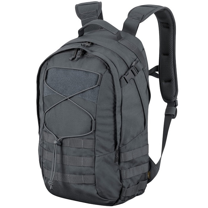 HELIKON-TEX EDC BACKPACK - CORDURA - SHADOW GREY